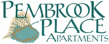 Pembrook Place Apartments